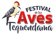 Festival de las Aves Tequendama