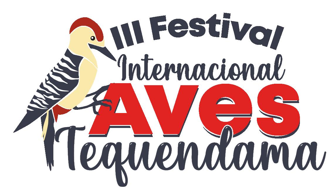 Festival Internacional de las Aves Tequendama